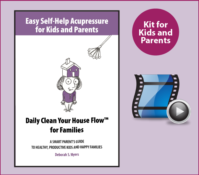Easy-Self-Help-for-Kids-and-Parents-Kit