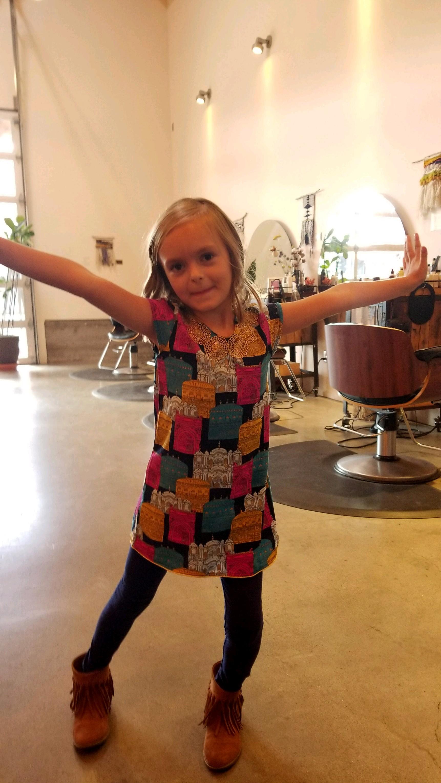 Allie Rae history archives - deborah myers wellness :.