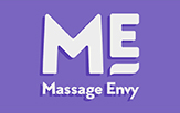 massage-envy