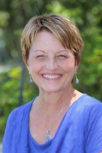 Deborah Myers wellness